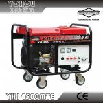 KOHLER Gasoline Generator 10KW 12KW 15KW 18KW