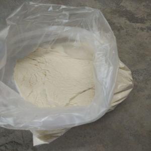 Trace Elements Fertilizer Amino Acid Chelated Calcium Fertilizer Amino Acid 30% Cacium 10% Manufactures