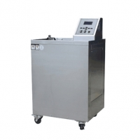 ISO-105 AC220V Colour Fastness Tester With SS Chamber Manufactures