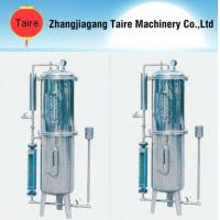 QJ - C type CO2 filter Manufactures