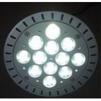 Cold white color high power led PAR38 light Manufactures