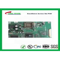 SMT PCB A ICT testing / SPEA PCB Assembly Service for All Types Manufactures