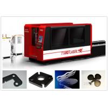 Cnc Cutter Machines Manufactures