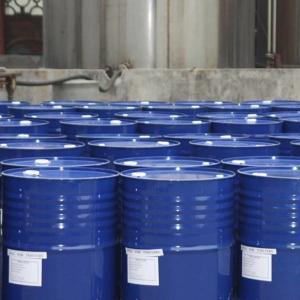 Food Grade Glacial Acetic Acid 99% 90% 80% Carboxylic Acid Dangerous Goods Class 8 Manufactures