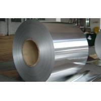310s Stainless Steel Coil Manufactures