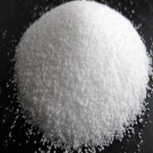 Quality STPP Sodium Tripolyphosphate STPP granules STPP powder industrial grade for sale