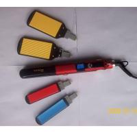 China Hair Flat Iron on sale