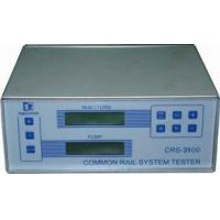 CRS-3100 Common Rail System Tester Manufactures