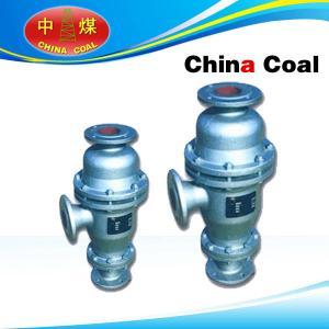 China SPB water jet pump on sale