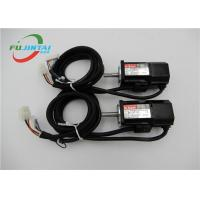 Buy cheap P50B0300PXS22 Juki Spare Parts SMT Pick And Place Machine Motor JUKI 750 760 ZT from wholesalers