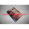 Dexter Season 8 Movies DVD The TV Show DVD US TV Series DVD Manufactures