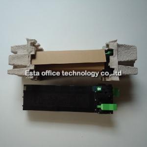 AR - 310LT Black Sharp Copier Toner For Sharp Copy Machine AR - M256 Yield 16,000 Manufactures