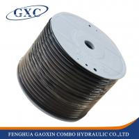 PU1208 OD 12MM Factory Directly Supply Customized Flexible PU Pneumatic Hose Manufactures