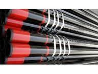 Casing Pipe (API 5ct C95) Manufactures