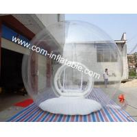 clear roof wedding tent igloo inflatable clear tent clear bubble tent for sale clear tent Manufactures