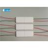 Peltier Effect TEC Semiconductor Module Thermoelectric Cooler , Tec Module Manufactures