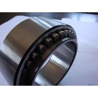 FAG 239/750MB.H40AB.T52BW Spherical Roller Bearing double row for paper machines Manufactures