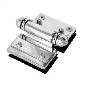 Glass pool fence hinge kit-EK200.10 Manufactures