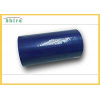 Customrized Size Ductwork Shield Break Pointed Protection Film Anti Dust Manufactures