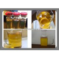 Equipoise Boldenone Undecylenate Injection Liquid Manufactures