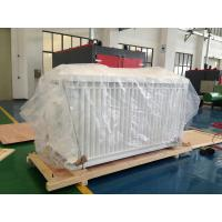 Explosion Proof Mining Transformer Dry-type for Underground Mines Manufactures