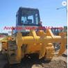 Mini Crawler Bulldozer Machine SD22 / SD22S / SD22E / SD22R / SD22C For Coal Manufactures