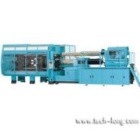 Injection Molding System Manufactures
