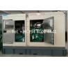 Buy cheap Low Power Generator Set 50KW Ricardo Diesel Generator Ricardo Engine Silent from wholesalers