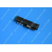 Environmental PCB Terminal Block Connector Pin Strips For Wire To Board Connection Manufactures
