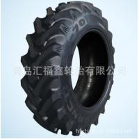 agricultural tyre 18.4-42 Manufactures