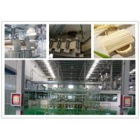 Buy cheap Wheat Flour Fresh & Dried Stick Machine Of Making Noodles High Efficiency from wholesalers