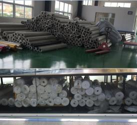 Sunway Amusement Equipment Guangzhou Limited
