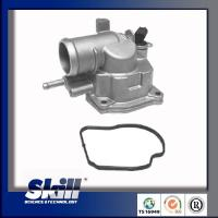 Buy cheap OEM Engine Coolant Thermostat , Thermostat Car Part MOPAR 05080146AB from wholesalers