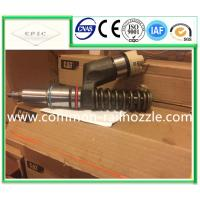 Quality Common Rail Injector 253-0618 2530618 Caterpillar Fuel Injectors C15 / C18 / C32 Engines for sale