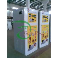 China Miniature Series of Nitrogen Generator (DP-5) on sale