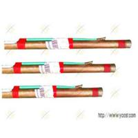 Chemical Electrolytic Ion Ground Rods Manufactures