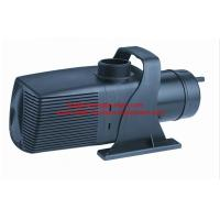6.5 Meter To 12 Meter Pond Water Pump Low Voltage Pond Pumps For Water Features Manufactures