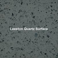 Quartz engineered stone countertop Manufactures
