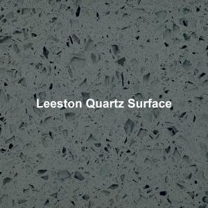 Quartz engineered stone countertop Manufactures
