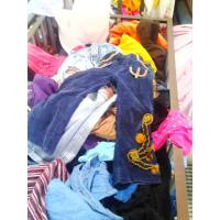 used clothing ,secondhand clothing, used clothes ,used bags,used shoes ,secondhand clothes Manufactures