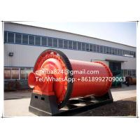 Energy-saving Fly Ash Ball mill Skype sonia107824 Manufactures