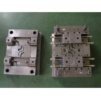 Wear Resistance IMD Mold , In-mould Decoration High Precision Injection Mould Manufactures