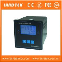 PH/ORP Controller PH/ORP-2000 Manufactures