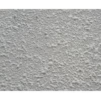 Quality Waterproof Concrete Home Interior Wall Stucco Water Based Texture Paint for sale