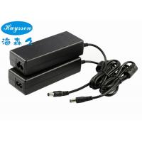 12V 3A Switching Power Supply Manufactures