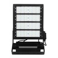 High Quality 400w Outdoor Led Flood Light High Mast Led Flood Light-High Power Led Flood Light manufacturers Manufactures