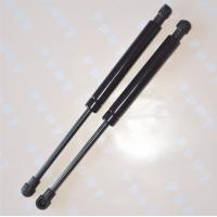 Trunk Gas Spring Shock Struts PAIR Fits BMW E61 Wagon 51477148817 Manufactures