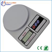 household digital kitchen scale SF400 Manufactures