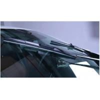 "Fast Rain Dust Cleaning Wiper Blades for Universal Usages Applicable for Car 14"" - 28"" Manufactures"