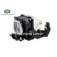 PT-AE900 / AE900E Panasonic Lamp Replacement , ET-LAE900 UHP Projector Lamp Manufactures